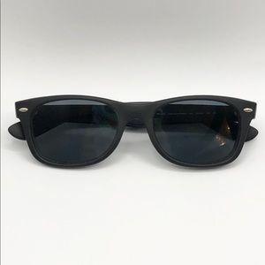 Ray Ban New Wayfarer Perscription Sunglasses